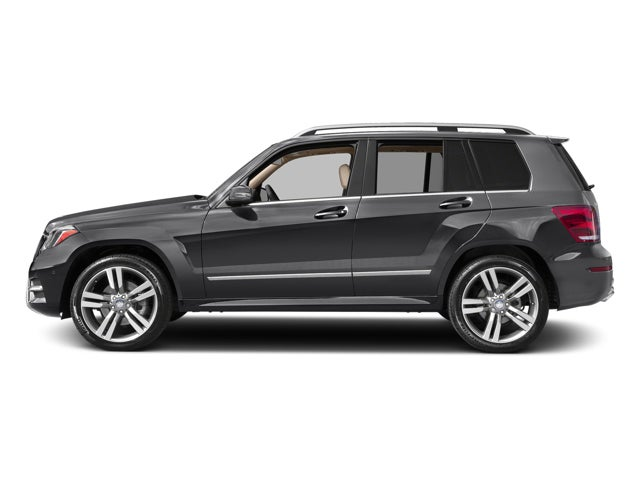 2015 mercedes benz glk glk 350 4matic melbourne for Mercedes benz glk 350 maintenance schedule