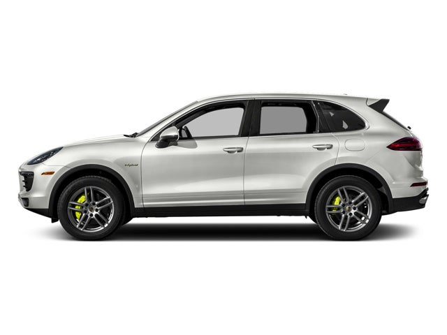 2017 porsche cayenne s platinum edition e hybrid for sale wp1ae2a23hla74183. Black Bedroom Furniture Sets. Home Design Ideas