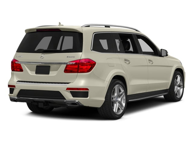 2015 mercedes benz gl 550 4matic melbourne for 2015 mercedes benz gl550