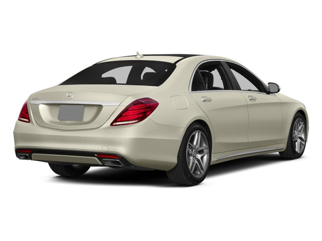 2015 mercedes benz s 550 melbourne wddug8cb9fa130554 for Mercedes benz of melbourne used cars